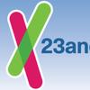 Сервису 23andMe запретили принимать тесты ДНК