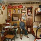 100 маленьких квартир Гонконга