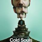 Cold Souls (Замерзшие Души) [2009]