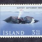 Группа Surtsey