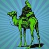 Основателя Silk Road просят оправдать из-за спорного статуса Bitcoin
