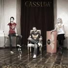 Michael Quester дизайнер австрийского бренда Cassida