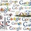 Google предложит бесплатный доступ в интернет сроком на 7 лет