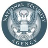 В США приняли новую программу кибербезопасности