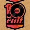 10 YEARS OF CLUB CULT [KON & AMIR, JAVYBZ, EPIK SOUNDS, CHAGIN & PIRUMOV]