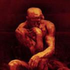 Видеоигра «Dantes Inferno»
