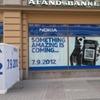 """7 сентября Nokia покажет """"нечто удивительное"""""""
