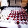Состоялось открытие V Фестиваля итальянской кухни Buonа ITALIA