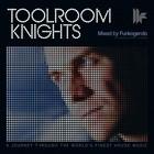 Judgements - тезис лейбла Toolroom
