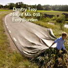 INsight Mix 035 Easy Burden