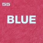 55#3 Новый Голубой Пдф