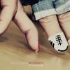 DANCE: от мыслей до кончиков пальцев