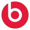 Футболист заклеил логотип Beats ради обхода запрета на ношение наушников