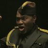 Evil Nine и Дэнни Браун представили клип The Black Brad Pitt