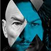 Опубликован трейлер нового фильма о Людях Икс