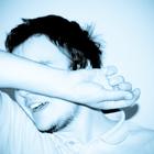 «Цвета. indigo». Новый сингл – «Мечты»