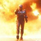 Как долго проживет «робот»?