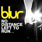Документальный фильм о группе Blur