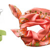 Как подобрать украшения и аксессуары по цветотипу внешности