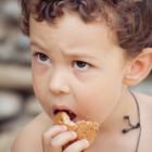 POLEVOY 3. 0: Дети. Part II
