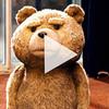 Трейлер дня: «Третий лишний» Сета МакФарлейна с Уолбергом и медведем