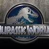 Стала известна дата выхода нового «Парка Юрского периода»