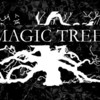 Magic Tree's Promotion