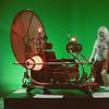 Опубликован трейлер фильма о создателях машины времени
