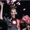 Prada выпустили видео о весенне-летней коллекции