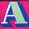 Учим Alphabeat