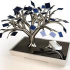 PhotonSynthesis — дерево для подзарядки