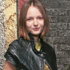 Ольга Дунина