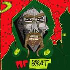 MF Borat!?