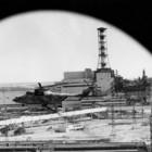 Чернобыль – история ликвидации