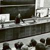 Лекции российских ученых теперь доступны онлайн