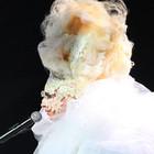 Выступление Леди Гаги на Brit Awards