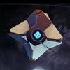 E3: Представлен трейлер сай-фай шутера Destiny