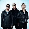 Новый сингл Depeche Mode попал в сеть