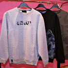 Arcus Wear Fall Preview @ yamiblog