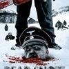 «Мертвый снег» Томми Виркола