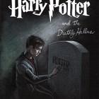 Сценарий нового фильма о Гарри Поттере найден в баре