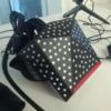 Valve показала новый прототип очков виртуальной реальности