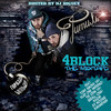 Mixtape: 4Block - Фитиль (hosted by DJ BigSex) и клип