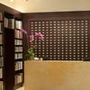 Library Hotel - необычный отель в Нью-Йорке