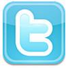 Twitter планирует создать интернет-СМИ на основе собственной платформы
