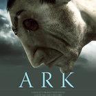 Ковчег The Ark (Grzegorz Jonkajtys, 2007)