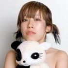 Nagi Noda 1973 – 2008