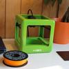 Микро-3D-принтер собрал на Kickstarter $50 000 за 11 минут