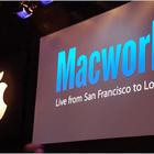Эта выставка Macworld станет для Apple последней. И Стив Джобс в ней участия не примет!