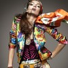 Съёмка: Карола Ремер для Vogue